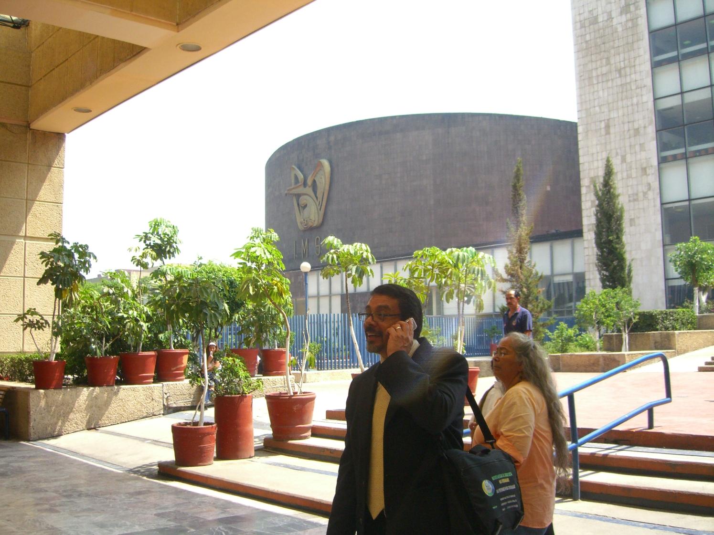 Gerardo Mendoza2006 025