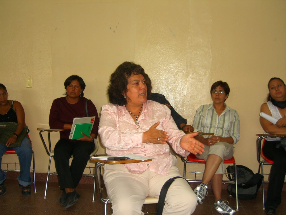 Leti Vargas Oaxaca 2006 059