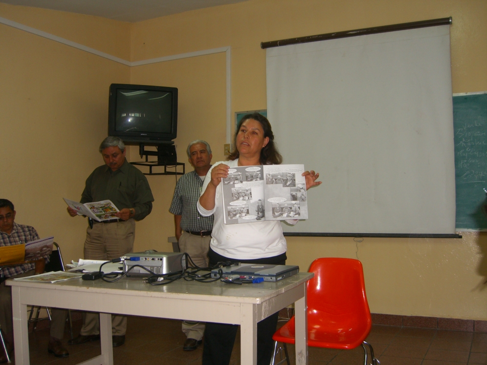 Maria R Oaxaca 2006 061