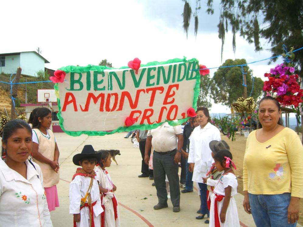 Monte Frio Oaxaca 2006 097