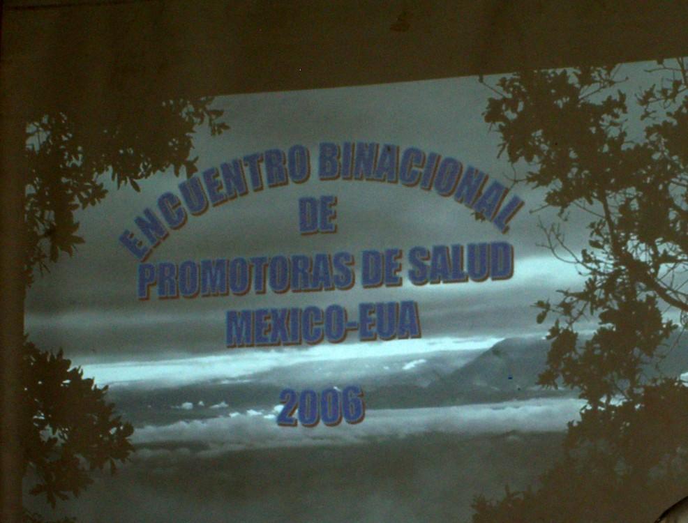 Oaxaca 2006 058