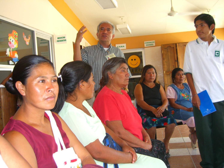promotoras Oaxaca 2006 067