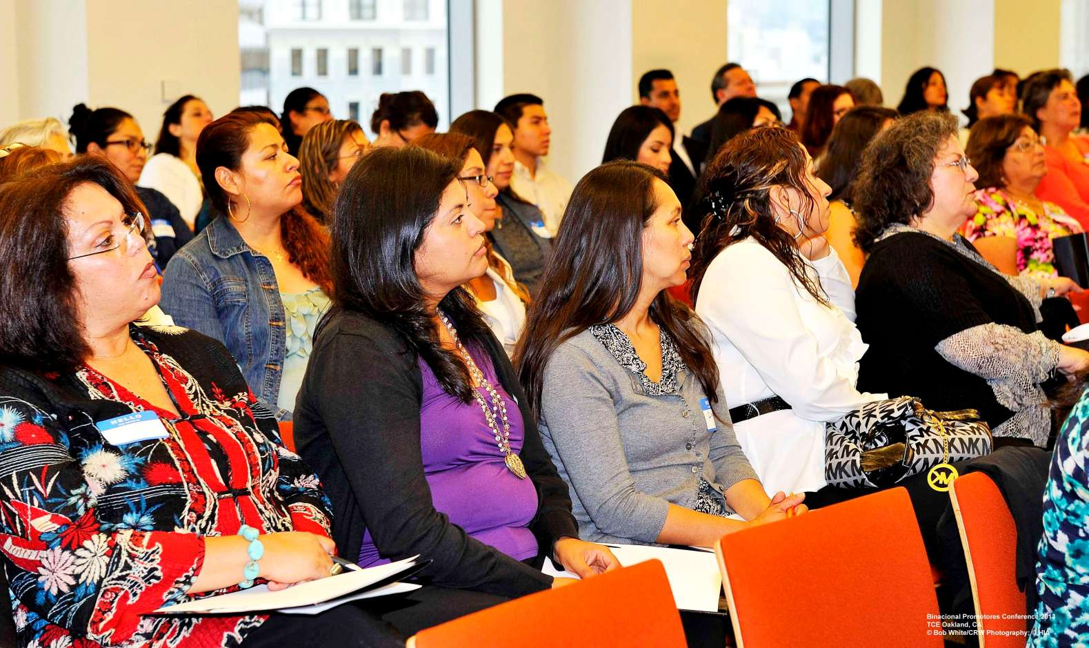 Health, Immigrant Health, Latino Health issues