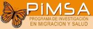 PIMSA_logo